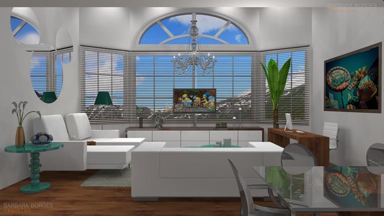 cadeira sala jantar salas tv
