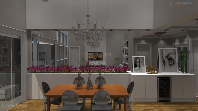 cadeira sala jantar simulador decoração