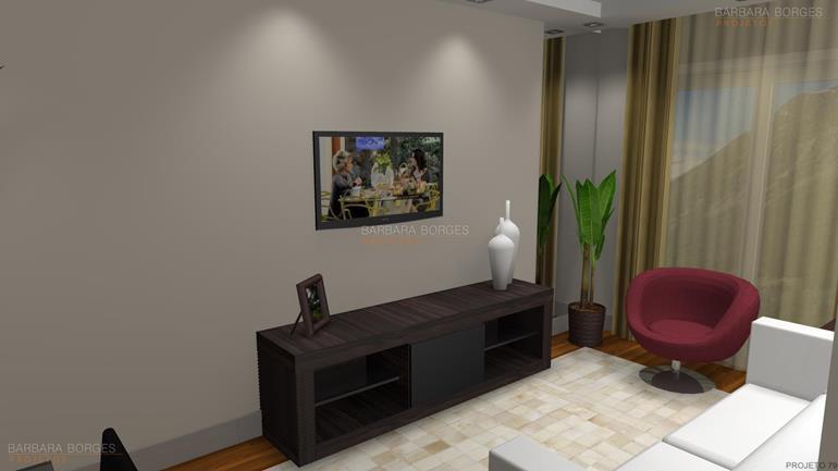 como reformar armario de cozinha simulador decoração