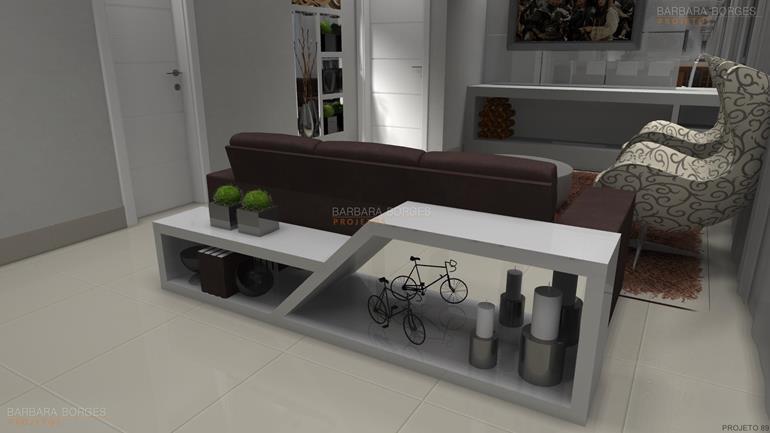 como decorar quarto pequeno de casal site decoração