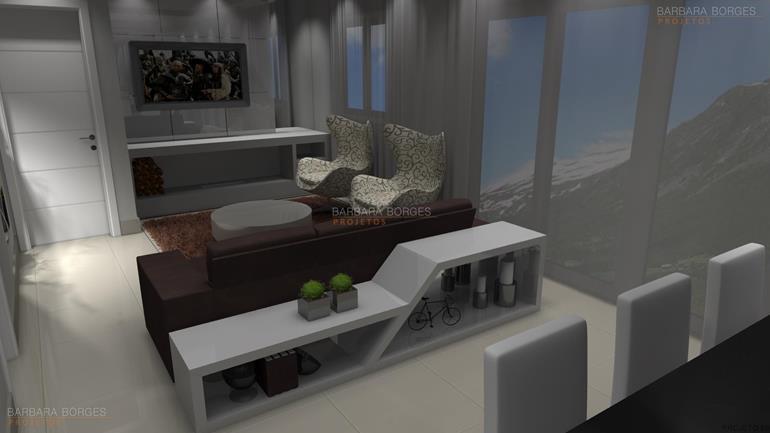 como reformar armario de cozinha sites decoração