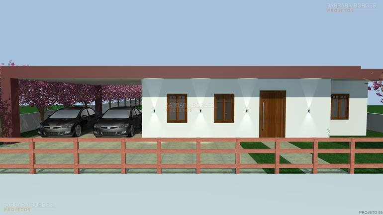 casa com decoração sobrado 196m2 3 quartos 1 suite 3 banheiros