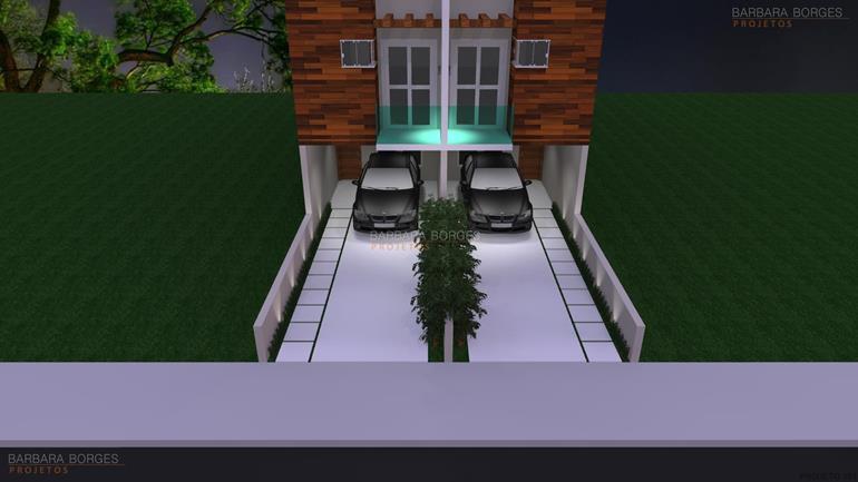 curso de decoração de ambientes sobrado 3 quartos varanda gourmet