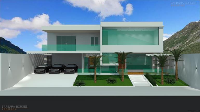curso de decoração de ambientes sobrado 3 suites garagem