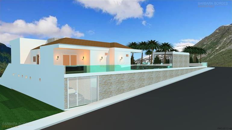 cozinhas planejadas para apartamento pequeno sobrado mediterraneo 3 quartos