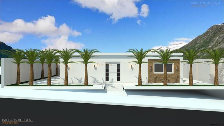 decoração de varanda de apartamento sobrado mediterraneo 3 quartos