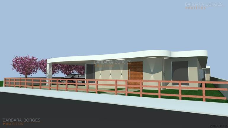 cozinhas planejadas para apartamento pequeno sobrado moderno 3 suites