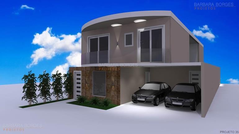 decoração para cozinhas telhado aparente