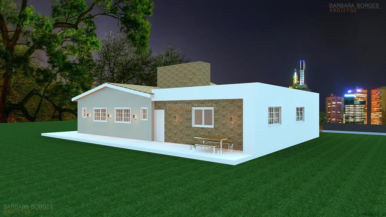 decoração para quarto pequeno de casal telhado aparente