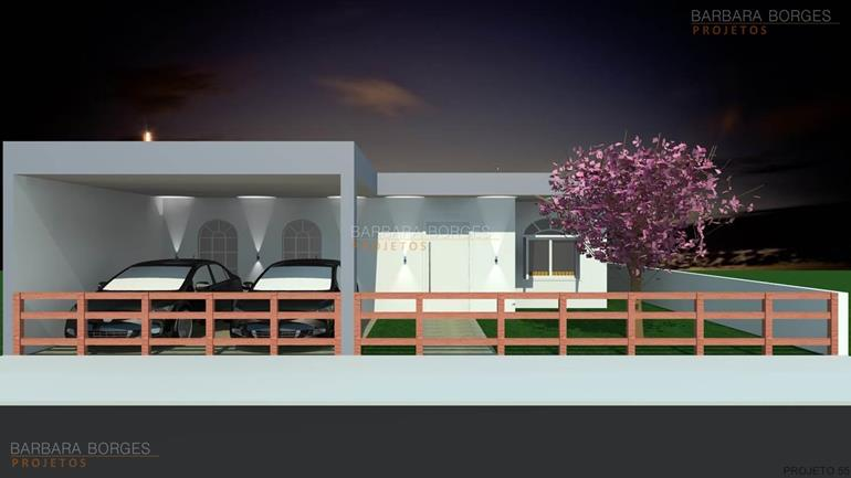 decoração de varanda de apartamento terrea 3 quartos varanda gourmet