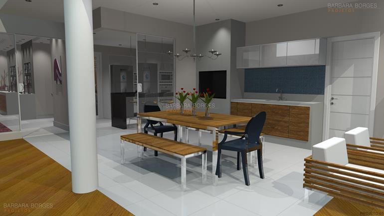 decoradora de ambientes tipos piscina casa