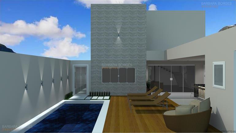 decoradora de ambientes varanda
